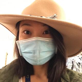 Cynthia Huynh